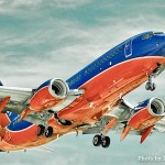 Southwest Airlines' Legendary Corporate Culture | An Interview with Dave Ridley