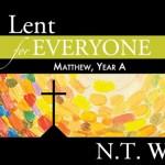 lent-matthew-700x393