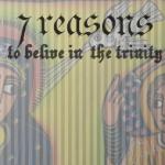7 Reasons