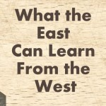East lears