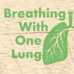 One Lung