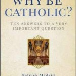 Book-WhyBeCatholic-Madrid