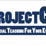 ProjectCST