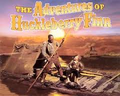 the friendship between huckleberry finn and Everything you ever wanted to know about the quotes talking about friendship in adventures of huckleberry finn, written by experts just for you.