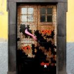Pentecost-26-2012-One-door-in-the-ArT-of-opEN-doors-project-Funchal-Portugal-e1445835055439