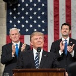 American Health: GOP Not Planning to Care