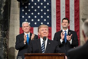 Trump_joint_session_of_congress - en eikipedia.org