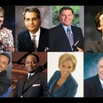 Trumpcare and the Gospel of Prosperity
