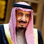Trump in Saudi Arabia – What Could Possibly Go Wrong?