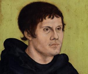 martin-luther-2