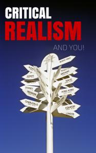 Critical Realism & You