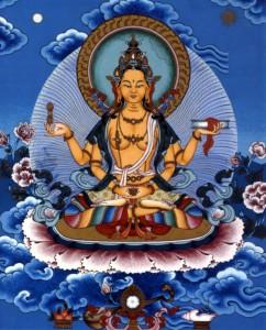 prajnaparamita1