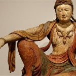 Bodhicitta and the Spiritual Warrior