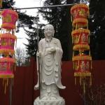 Lojong Point 6: Disciplines