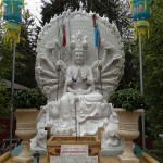 Lojong Point Two: Training in Bodhicitta