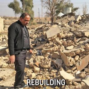 christian-refugees-rebuild-homes