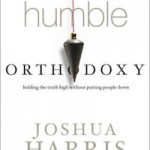 harris-humble-orthodoxy