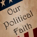 politicalfaith