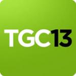 tgc13