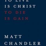 Chandler Book