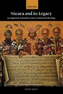 Nicaea and Its Legacy