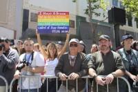 SF-Pride-2011-pflag-600x400