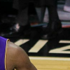 Metta World Peace and Racism in the NBA