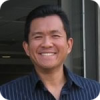 Neal Presa, Candidate for Moderator of the Presbyterian Church (USA)