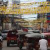2013 Travel Study Seminar to the Philippines Anyone?