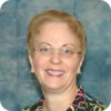 Susan Krummel, Candidate for Moderator of the Presbyterian Church (USA)