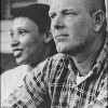 Three Links to Remember Richard and Mildred Loving