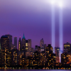 On this September 11th – a Hymn and a Prayer