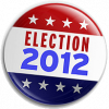 Election 2012, What Presbyterians Should Care About – Norb Kumagai