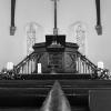 Ten Questions to Ask When Seeking Sermon Feedback