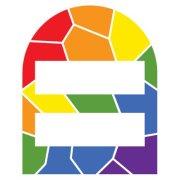 New CF4E Logo