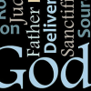 God and Politics – Grace Ji-Sun Kim