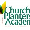See you at the Church Planters Academy