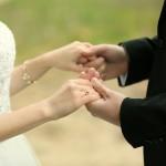 Q&R: Should a Pastor Marry a Non-Religious Couple?