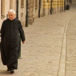 Why Pastors and Priests Are Leaving the Church (Part 1)