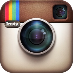 instagram-app-icon-250x250