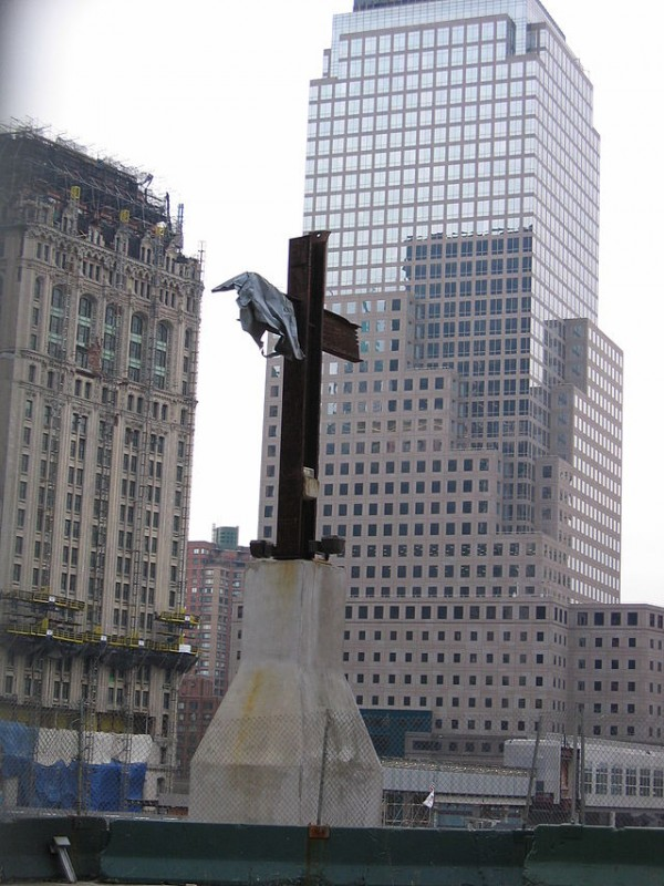 911site_cross