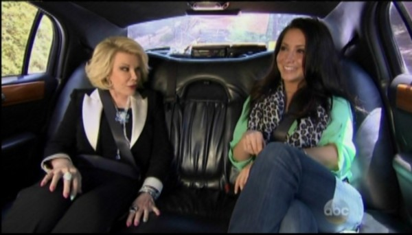 o-CELEBRITY-WIFE-SWAP-JOAN-RIVERS-BRISTOL-PALIN-facebook