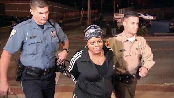 senator_arrested