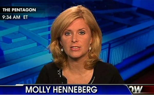 MollyHennenberg
