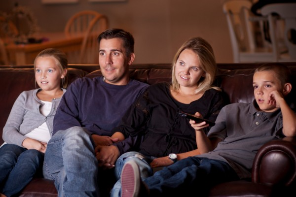 watching TV iStock_000019123212_Small