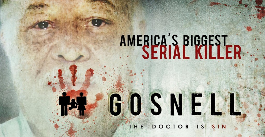 gosnell muslim With the kermit gosnell case and the testimonies of abortion facility workers working for  london's 'liberal muslim' mayor, has ties to isis .