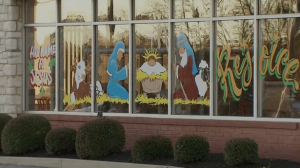 McDonalds_nativity