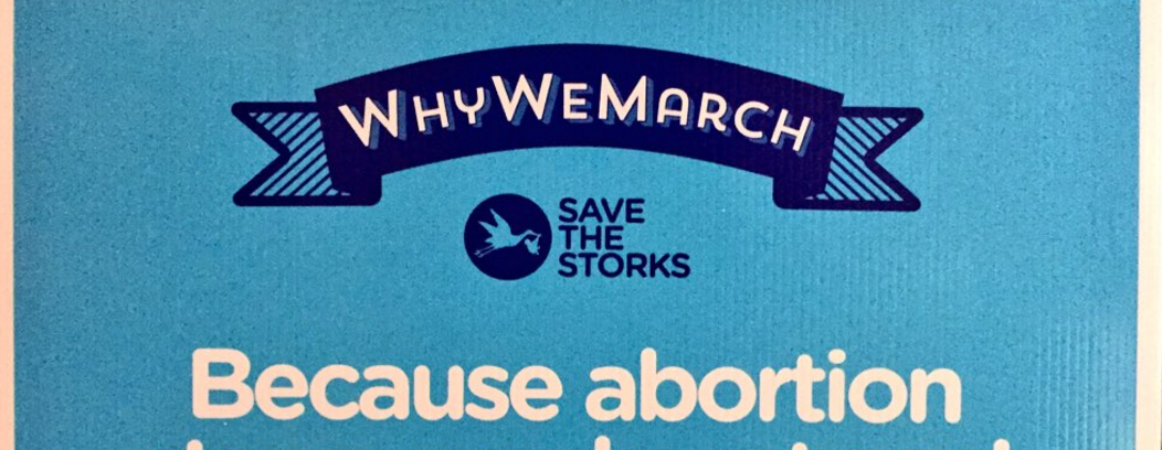 why we should stop abortion Why should you care about abortion why should you care about abortion there are many causes today in which young people can and should be involved however, the issue of abortion deserves our utmost attention  when we recognize abortion as a social justice issue,.
