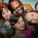 A&E's Series Follows Young Adults With Down Syndrome
