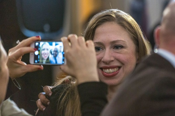 Chelsea_Clinton_by_Lorie_Shaull_04